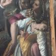 Allore San Fiacre restoration