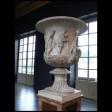 Medici Vase b